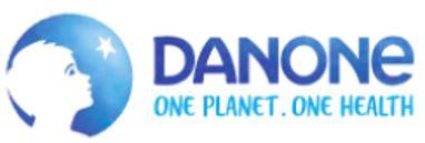 Danone - Tesis de Inversión
