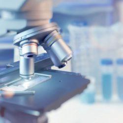 Análisis Sector Pharma