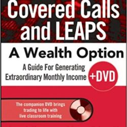 Covered Calls o la renta perpetua