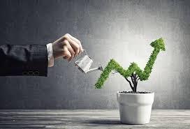 ¿QUÉ ES LA INVERSIÓN? Mi visión de la inversión - Segunda parte